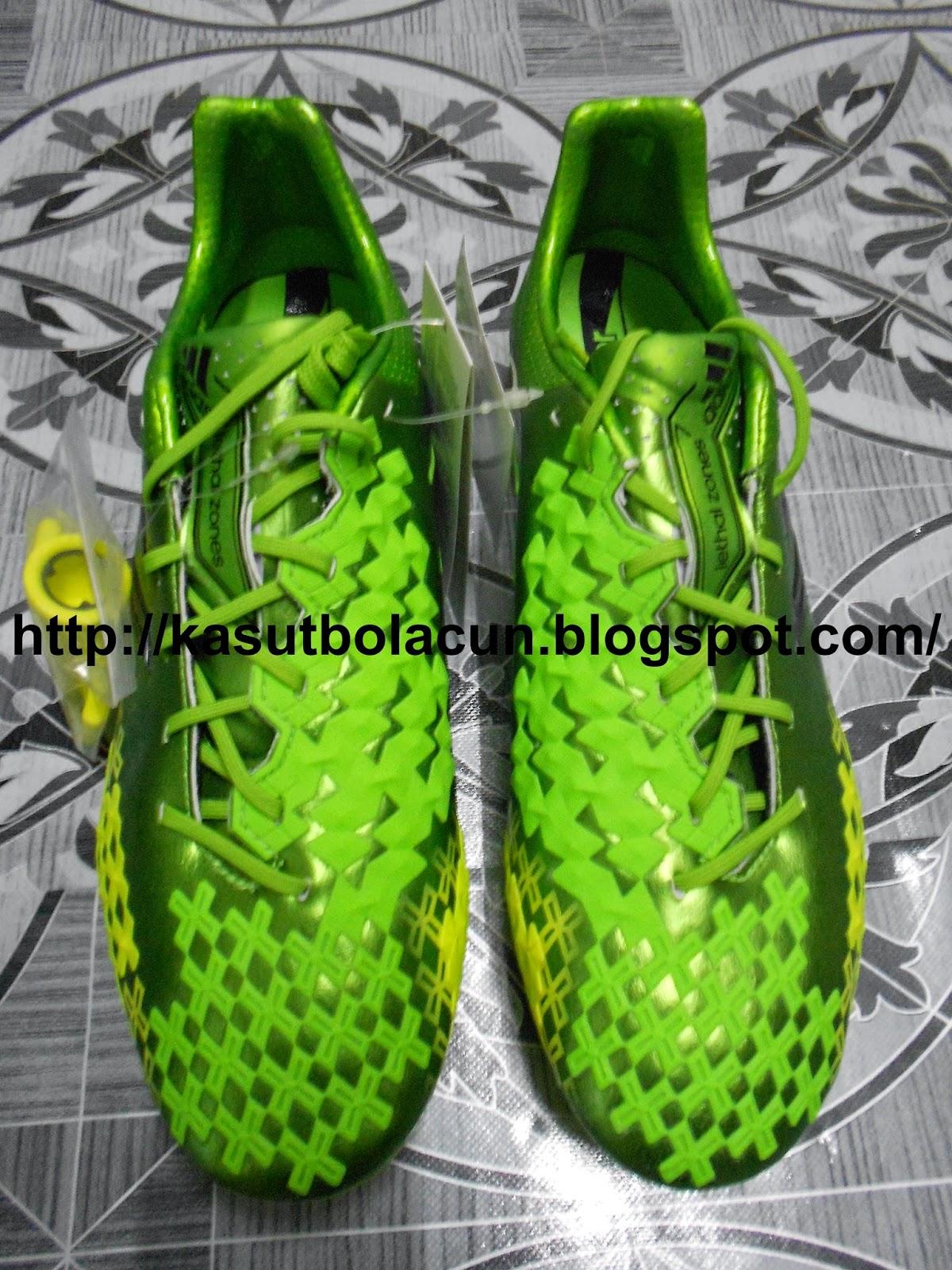 Adidas Predator LZ 2 SG