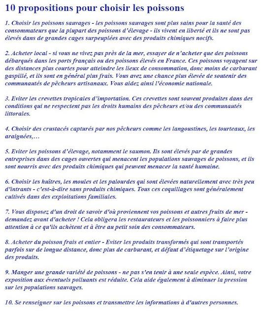Home de yann arthus bertrand page 4 for Elever des carpes