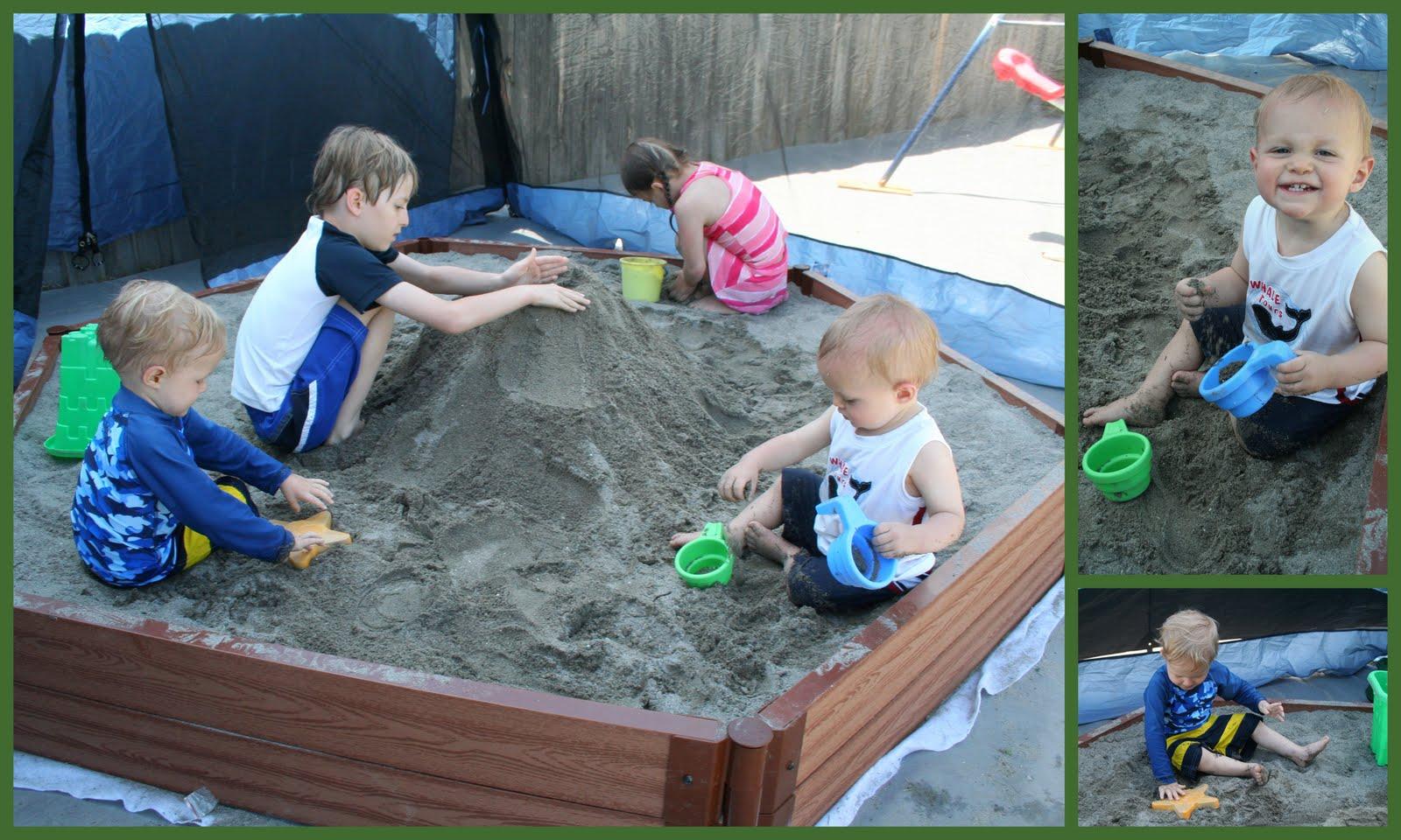 kids at 1 - photo #27