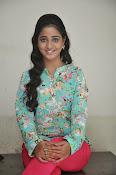 Aishwarya photo shoot gallery-thumbnail-14