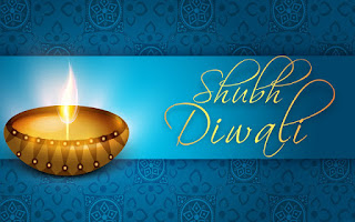 happy-diwali-whatsapp-dp%2B%25282%2529