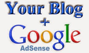 How to live ?, Google AdSense is possible to earn good money?