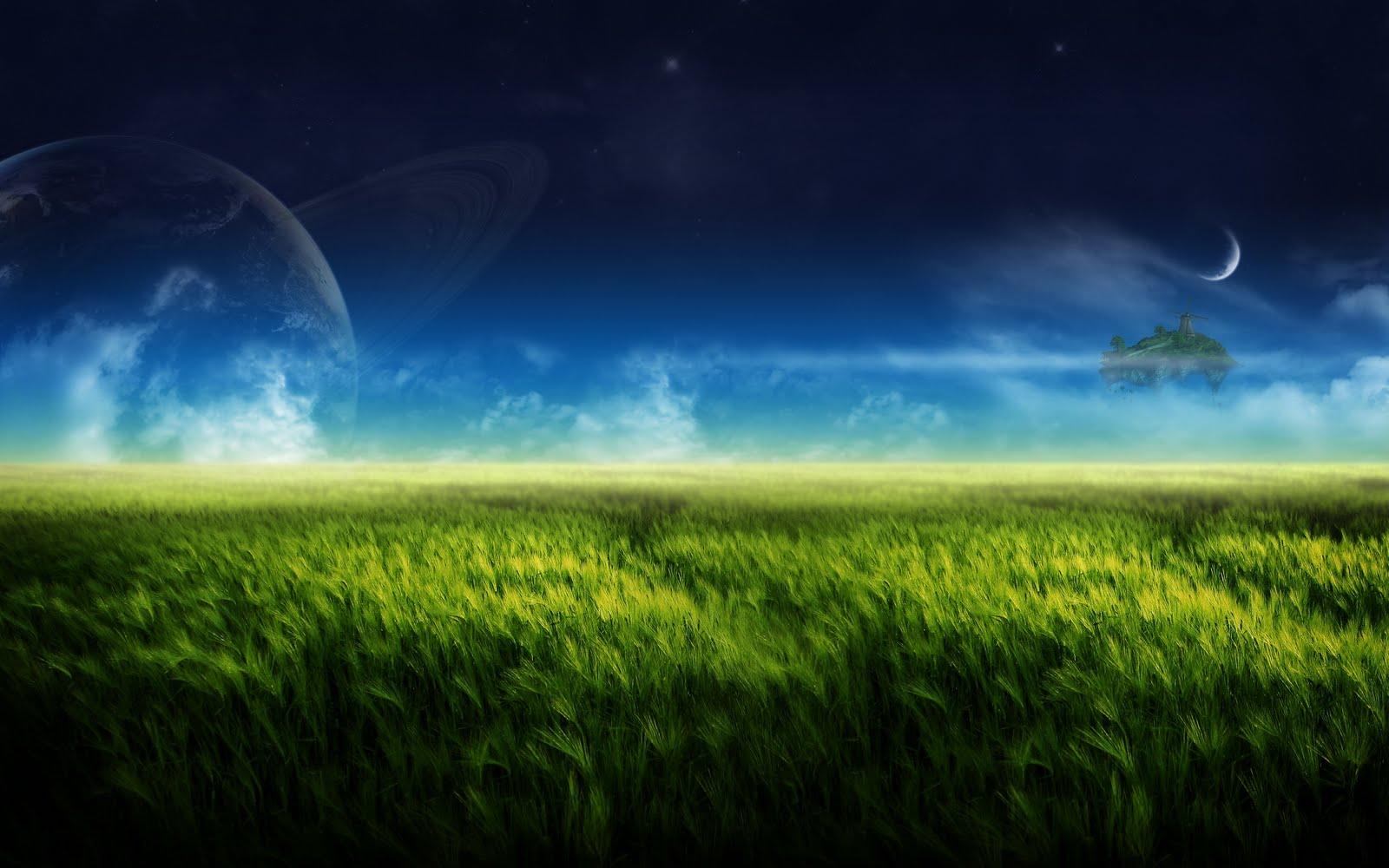 http://1.bp.blogspot.com/-Av8QcKowdH0/Td4t7zHVCvI/AAAAAAAAAMA/hZyvFeBwu0Y/s1600/Dream_landscape_moon_wallpapers.jpg