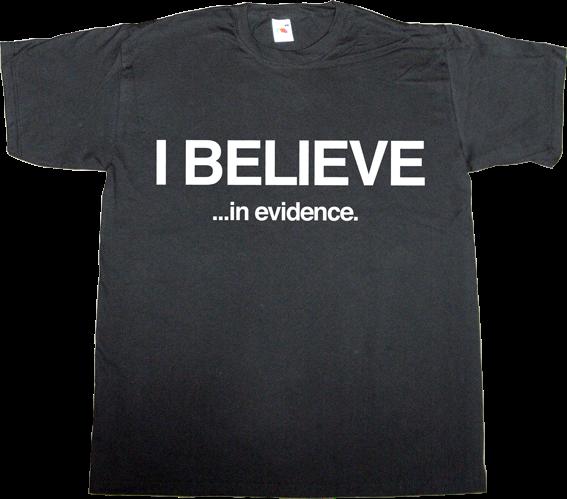ufo science fun t-shirt ephemeral-t-shirts