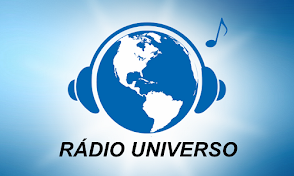 RÁDIO UNIVERSO