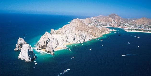 Actividades acuáticas Baja California Sur