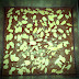 Pennylane's Brownies