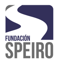 FUNDACIÓN SPEIRO