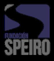FUNDACIÓN SPEIRO