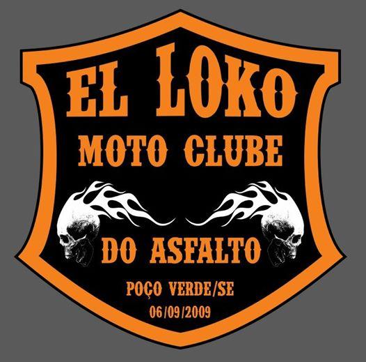 ELLOKO MOTO CLUBE