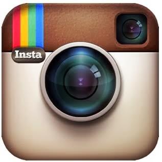 Följ hjulsbok på Instagram