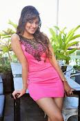 Shilpi Sharma sizzling pics-thumbnail-14