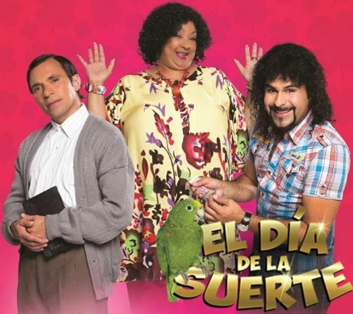 hola amigos hoy puedes ver el capitulo 66 de tu telenovela favorita el