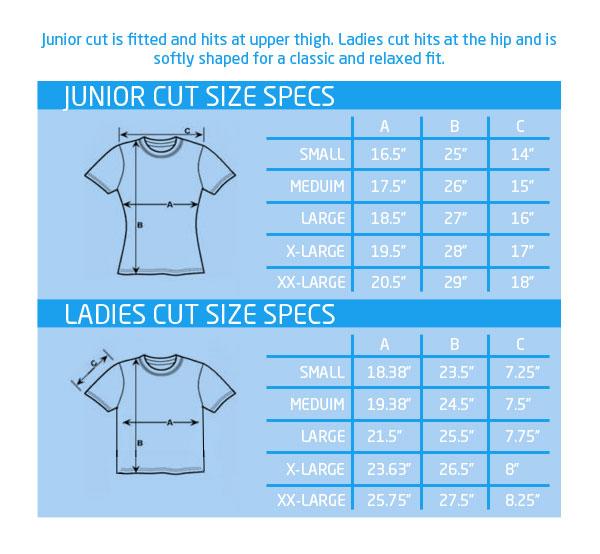 plus length dresses at get dressed barn