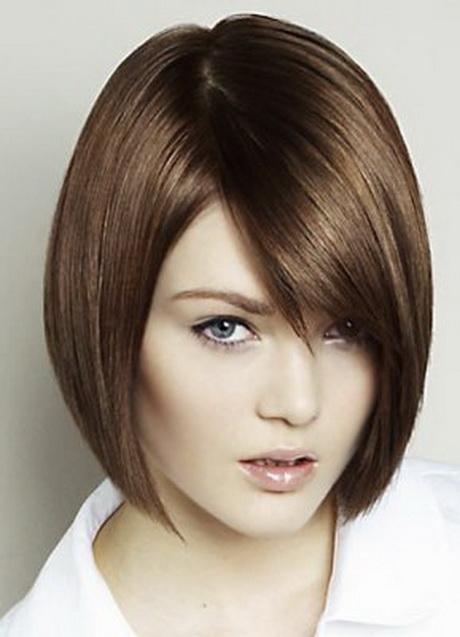 Imagenes de color miel en el cabello