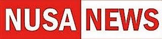 NUSA NEWS