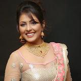 Madhushalini-Hot-Photos-at-Teach-For-Change-Fashion-Show-42