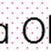 Aviso: O blog BelezaF5 não é mais afiliado à GlossyBox