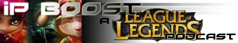 janna league of legends. IP Boost, a League of Legends