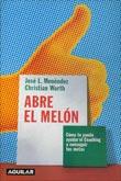 abre_el_melon