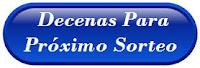 http://loterianacionaldepanamaresultados.blogspot.com/p/decenas.html