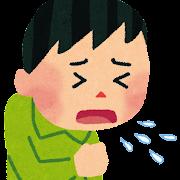virus_seki.png
