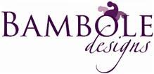 BAMBOLE DESIGNS