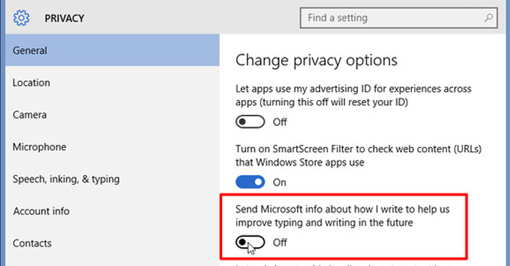 privacy-settings-windows10
