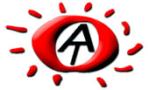 ForoAteo.com