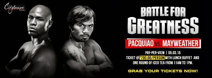 Pacquiao-vs-Mayweather-Cityscape-Hotel