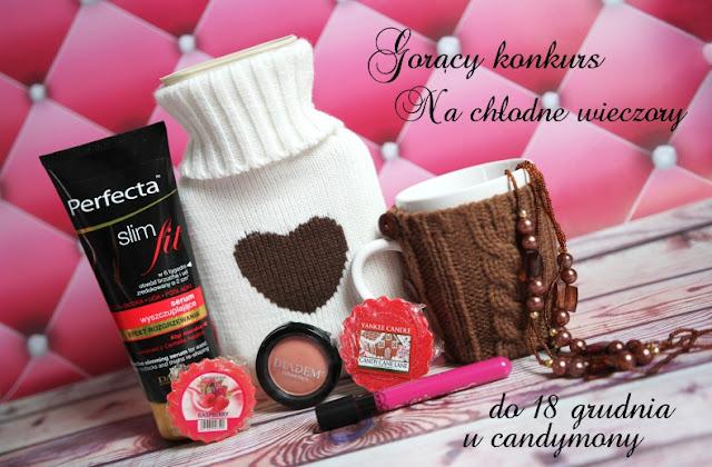 http://candymona.blogspot.com/2015/11/goracy-konkurs-na-chodne-wieczory.html