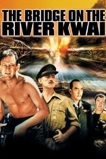 watch the bridge on the river kwai