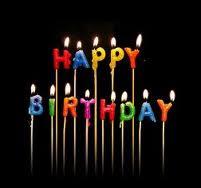 sms ulang tahun,kata-kata sms ulang tahun,sms ulang tahun terbaru