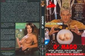omago 320x200 O'Mago aka El Mago aka Hellficker   Mario Salieri   vintage erotica