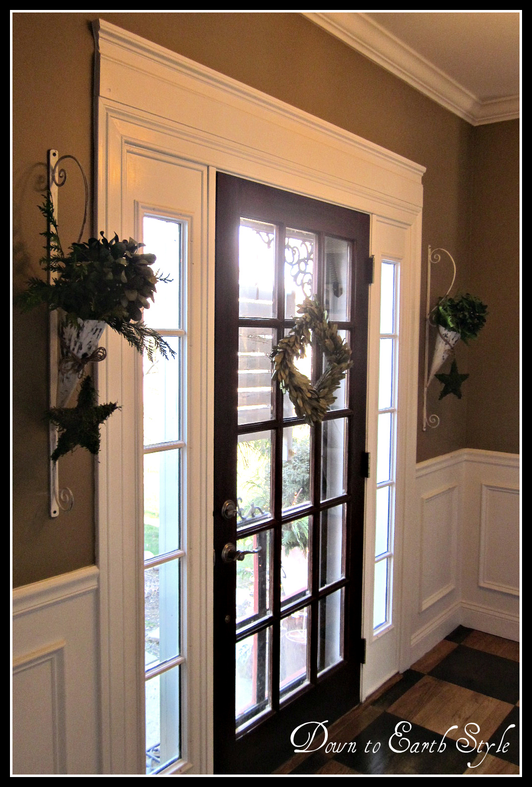 Let 39 s talk doors for House entry doors