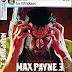 لعبة max payne3 للكمبيوتر