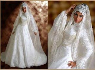 Busana Muslimodis - Model Busana Muslim Terbaru 2016