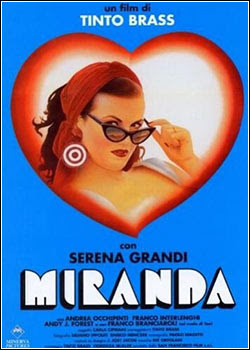 1frg Download   Miranda DVDRip   AVI + Legenda (SEM CORTES)