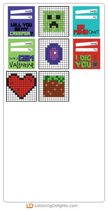 http://www.letteringdelights.com/graphics/printables/pixelcraft-fuse-bead-valentines-pr-p13914c4c19?tracking=d0754212611c22b8