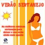 Verão Sertanejo 2013 – As Melhores download