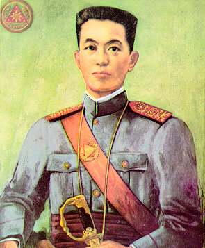 The Philippine-American War: Emilio Aguinaldo in the ...