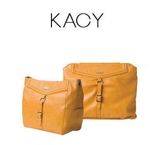 Miche Kacy Shells - Fall 2014 | Shop MyStylePurses.com