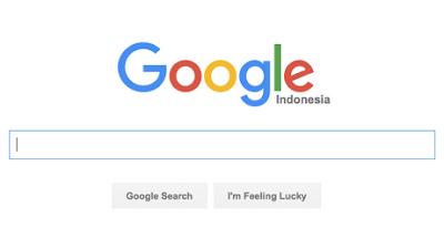 18 Hal Unik Yang Belum Anda Ketahui Dari Google