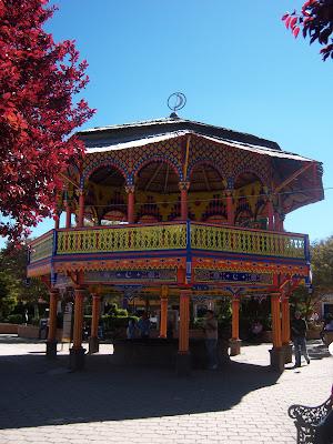 Chignahuapan, Puebla