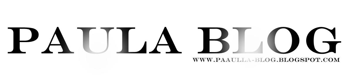 paaulla-blog