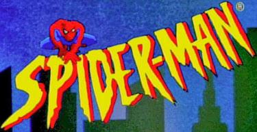 Homem Aranha - A Série - O Engano Real