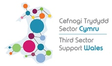 VAMT is part of Third Sector Support Wales