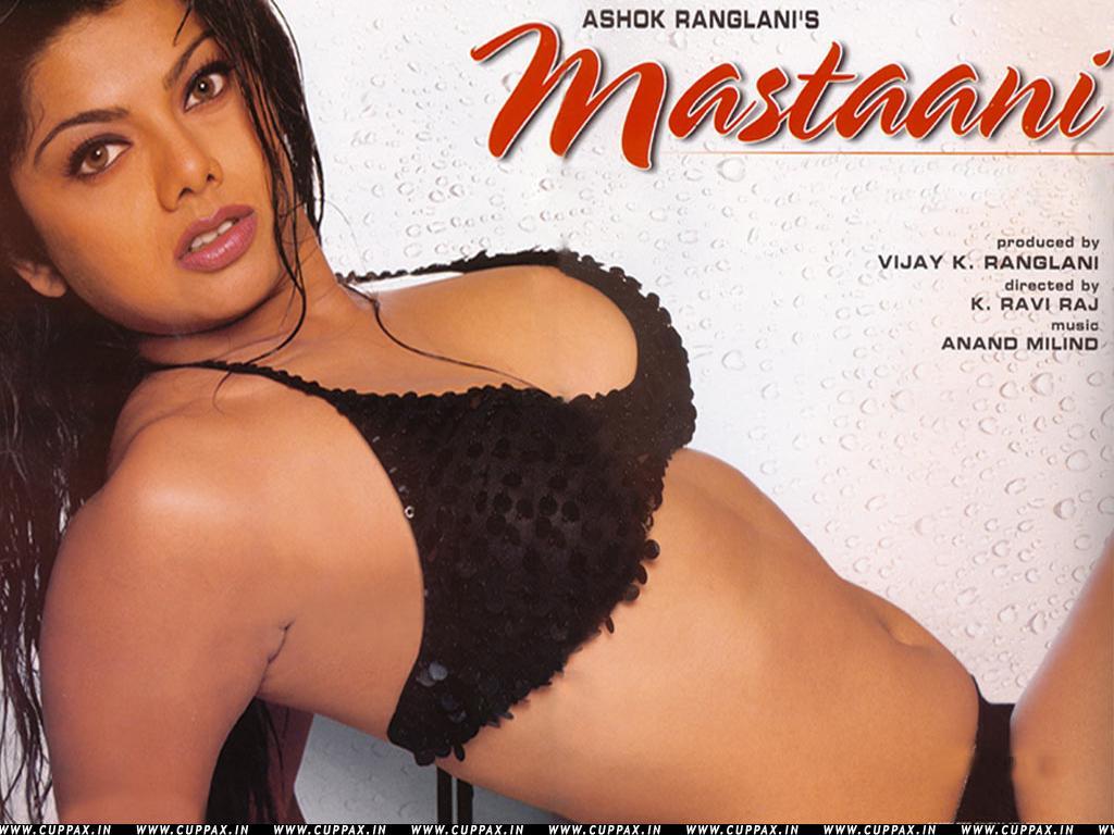www hindi hot film com Gladsaxe