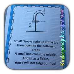http://www.sharingkindergarten.com/2012/11/dr-jeans-letter-limericks-and-poems.html
