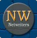 netwriters-libros